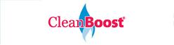 Clean Boost