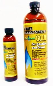 CleanBoost Gold 8oz and 32oz (web)