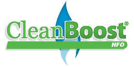 CleanBoost HFO 11-24-2010