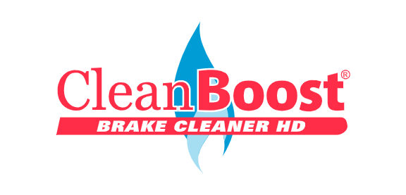 CleanBoost Logo - Brake Cleaner HD-pdf