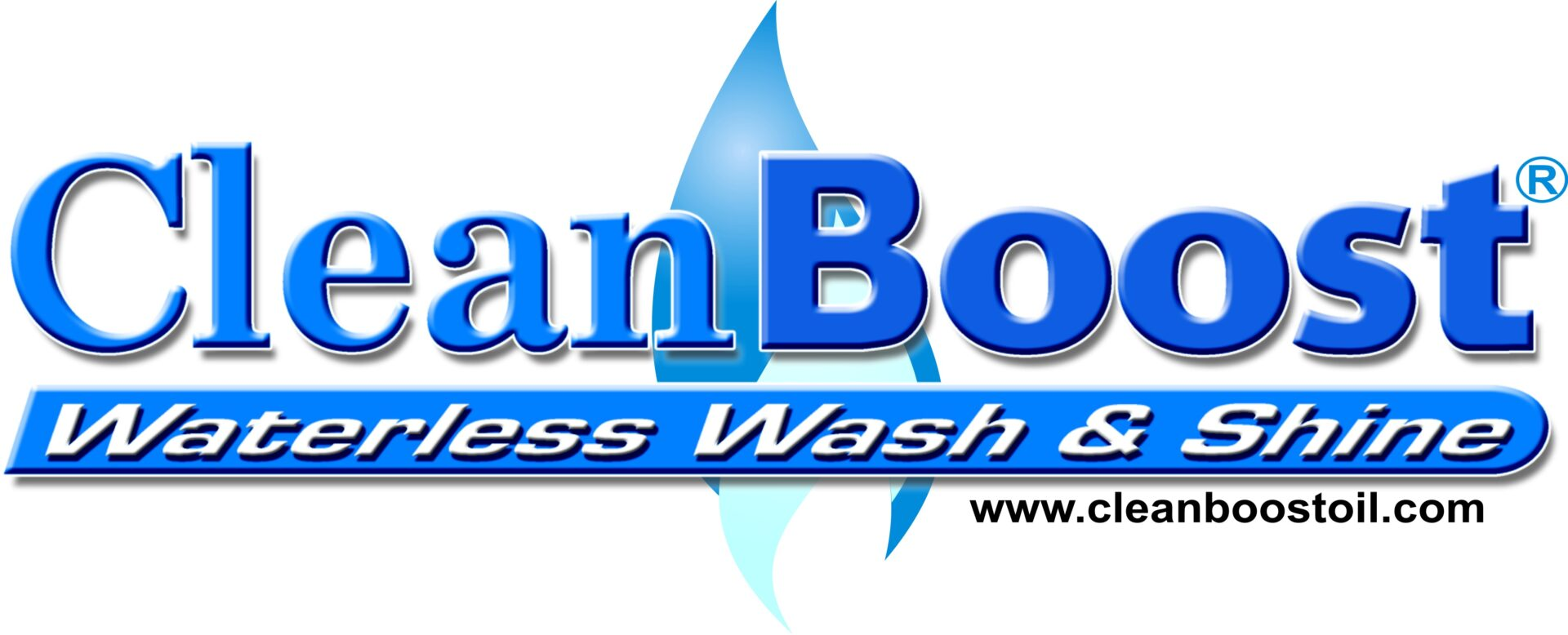 Cleanboost Wash & Shine