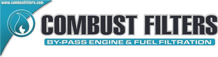 Combust Filter Logo revi