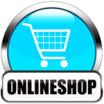online_shop_website cart